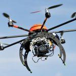 Is Aerial Surveillance Helping Police in Los Angeles?