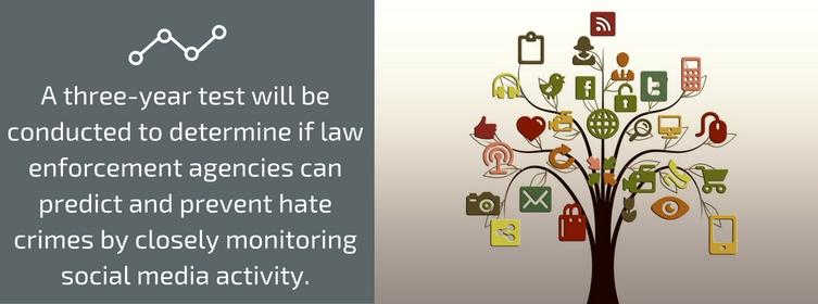 1-police-social-media